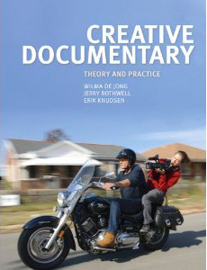 Creative Documentary - theory and practice